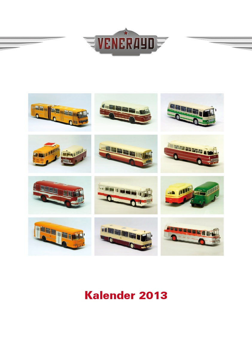 Veneraud_kalender_2013_esikaas