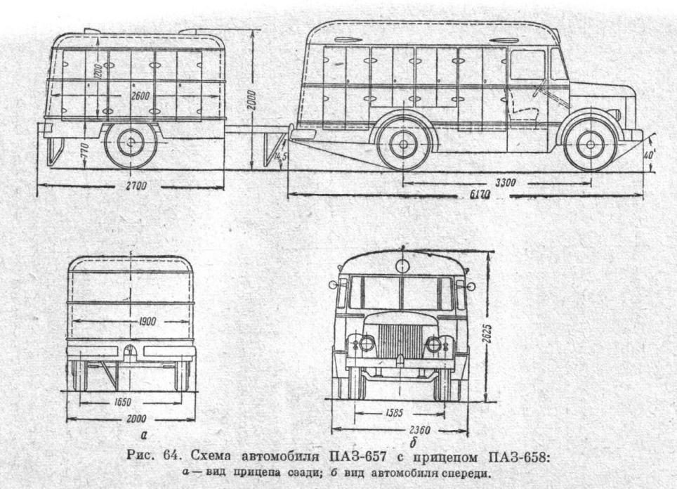 PAZ658_2