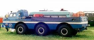 ZIL4906-1