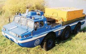 ZIL4906-4