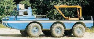 ZIL4906-9