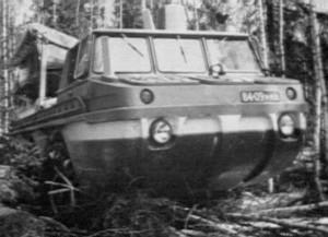 ZIL4906-proto