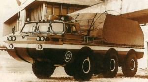 ZIL4906_1975