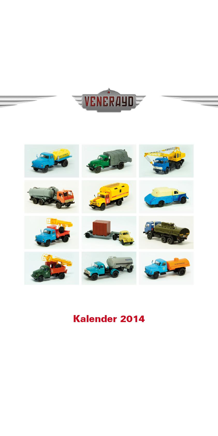 Veneraud_kalender_20141