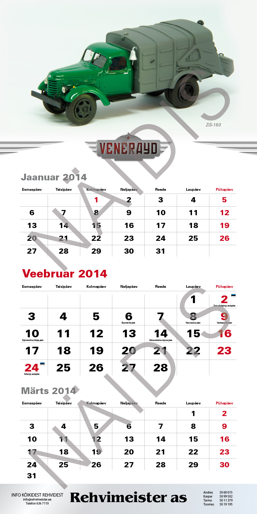 Veneraud_kalender_20143
