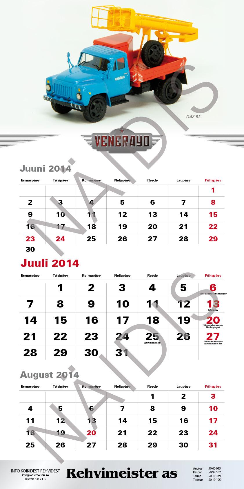 Veneraud_kalender_20148