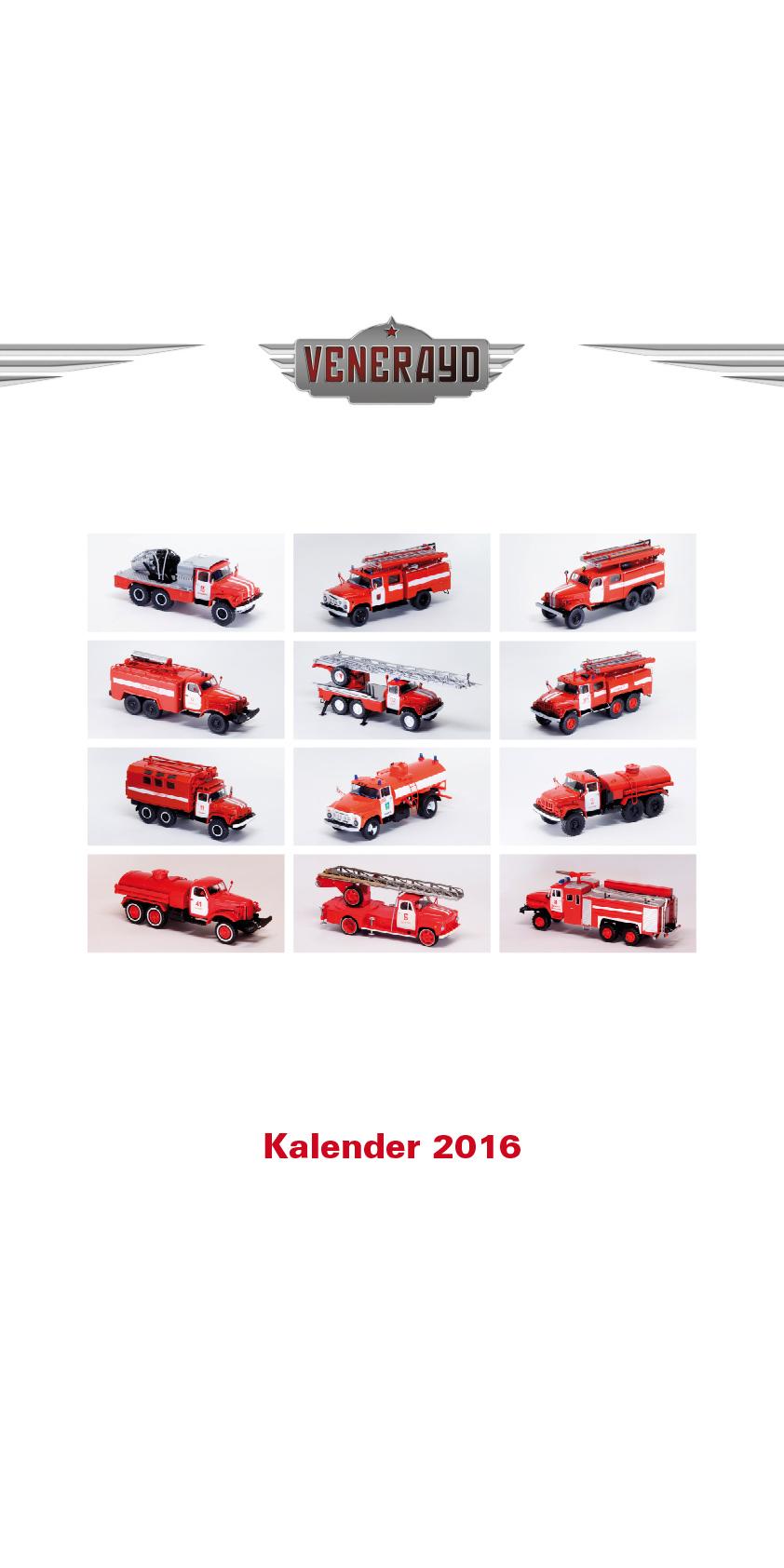 Veneraud_kalender_2016_1