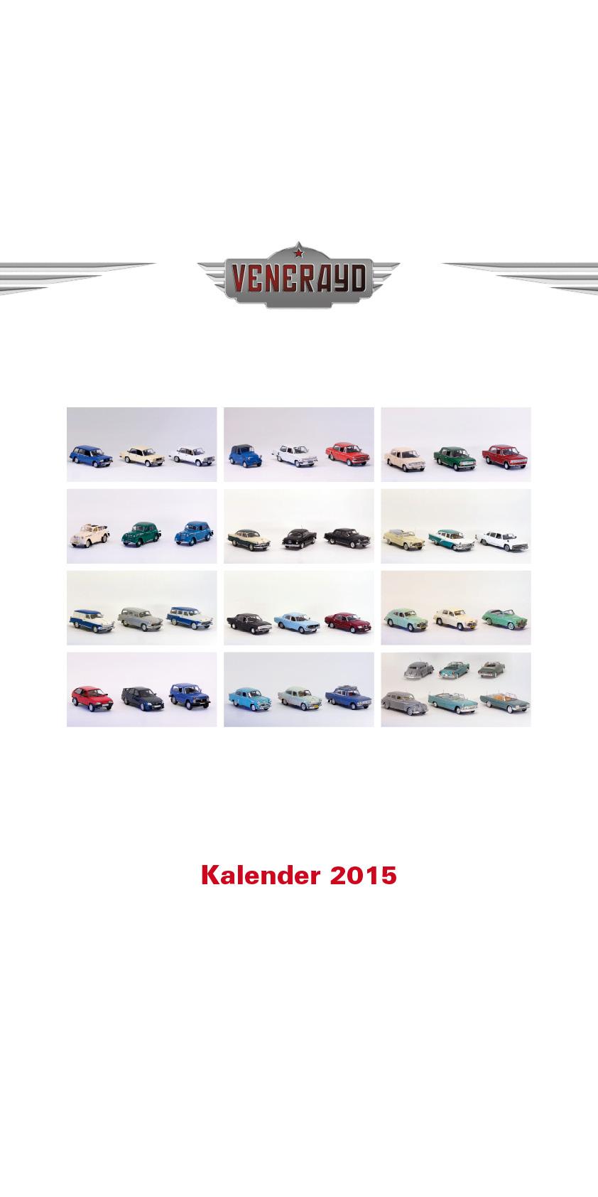 Veneraud_kalender_2015_01