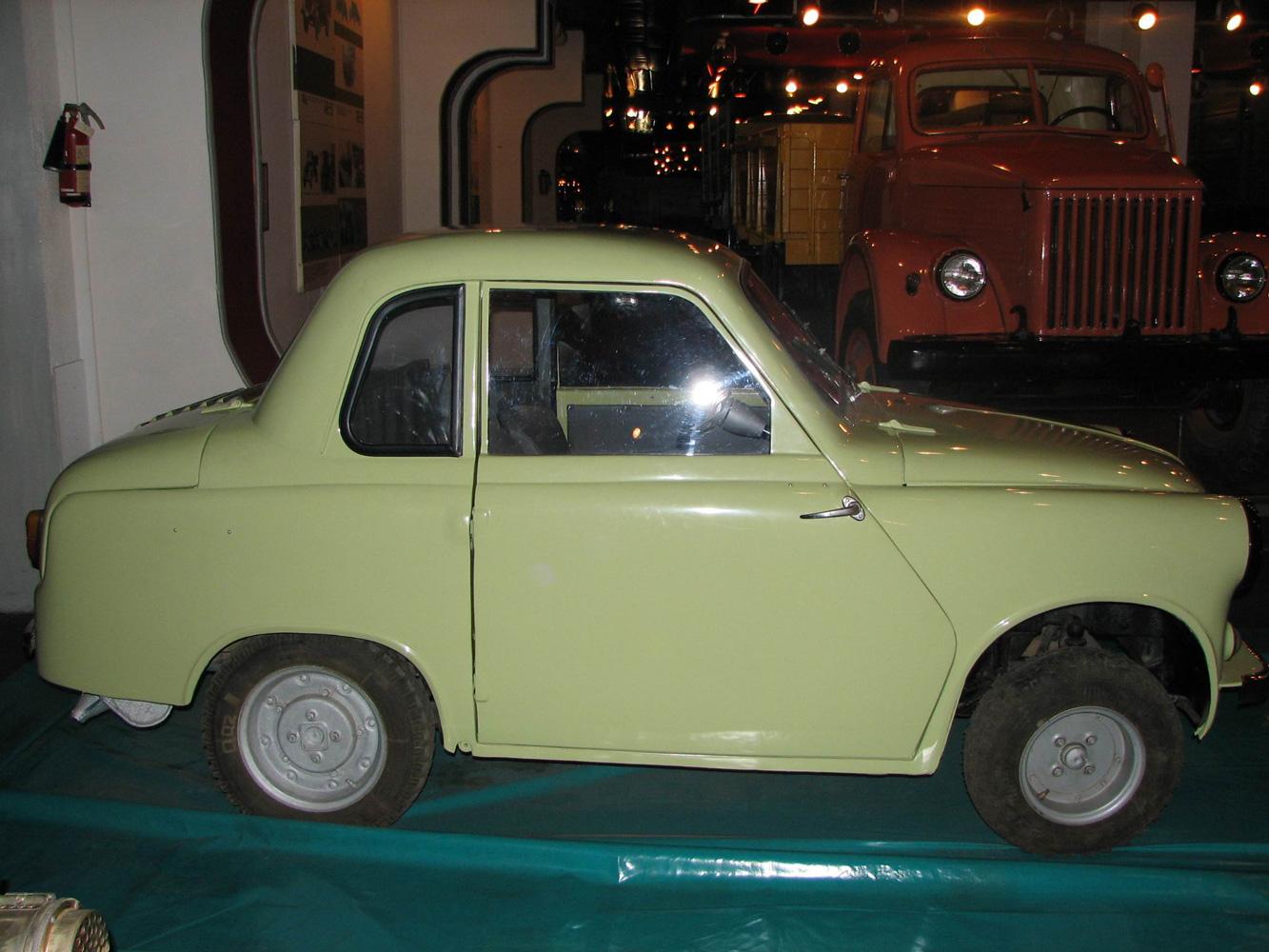 GAZ18_3