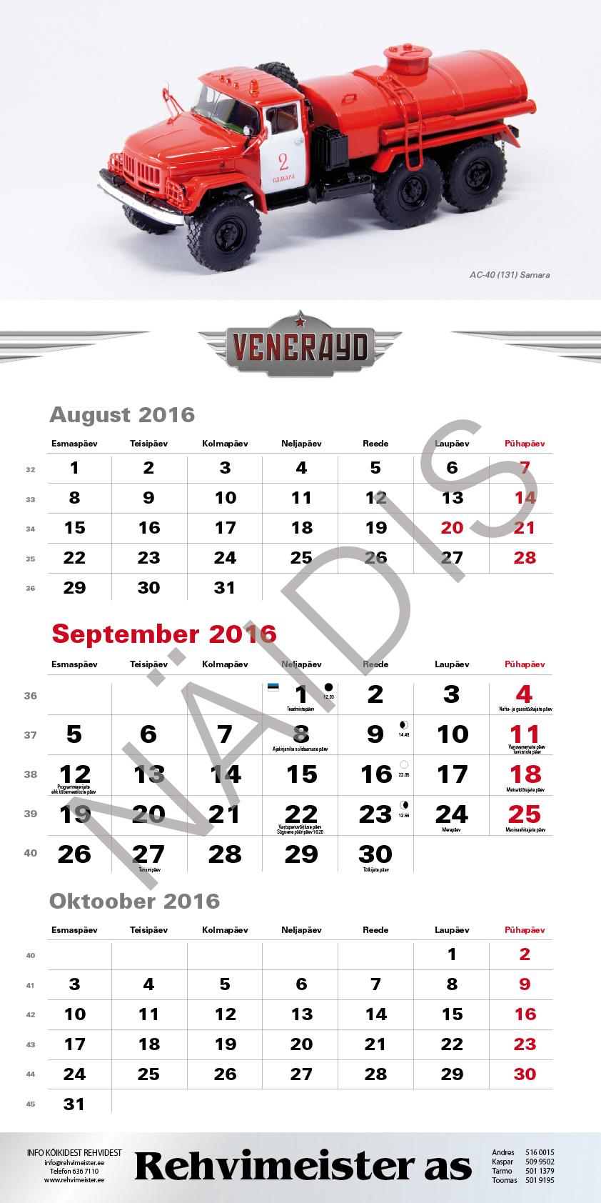 Veneraud_kalender_2016_10