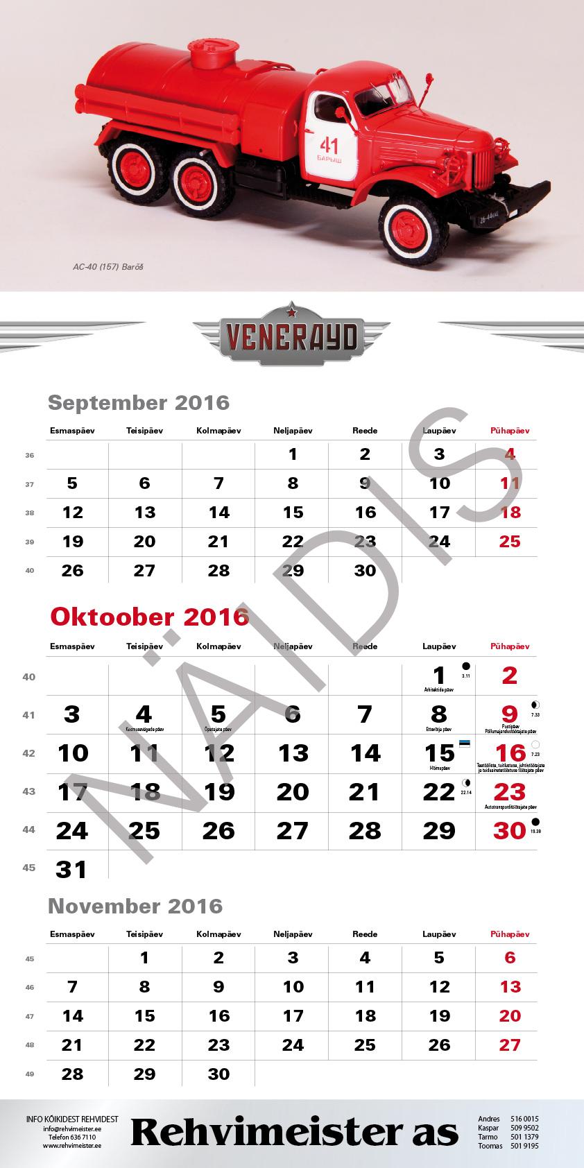 Veneraud_kalender_2016_11