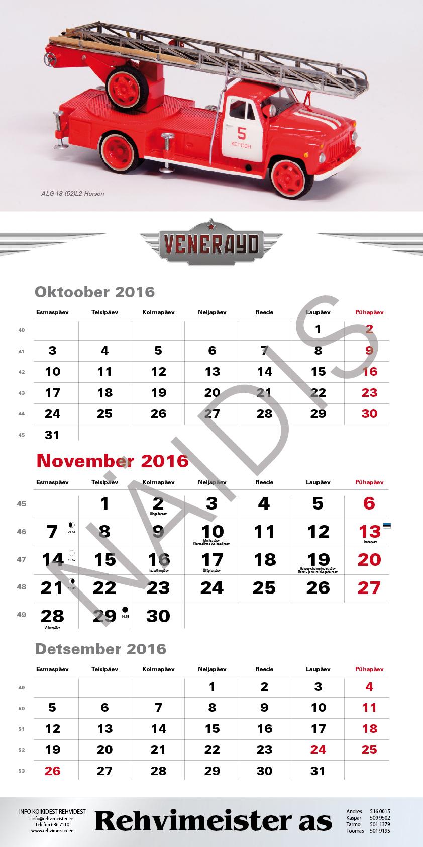 Veneraud_kalender_2016_12