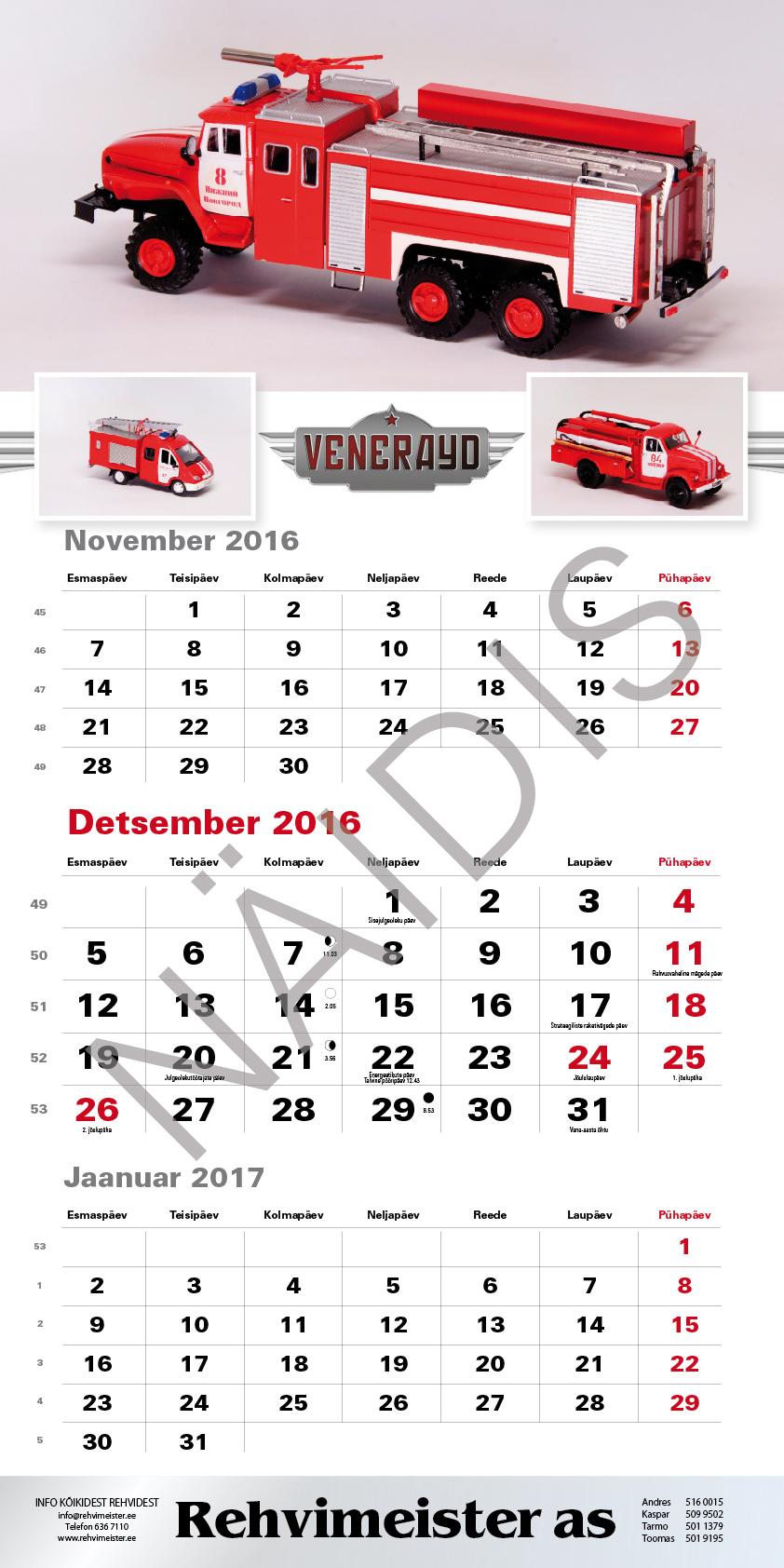 Veneraud_kalender_2016_13
