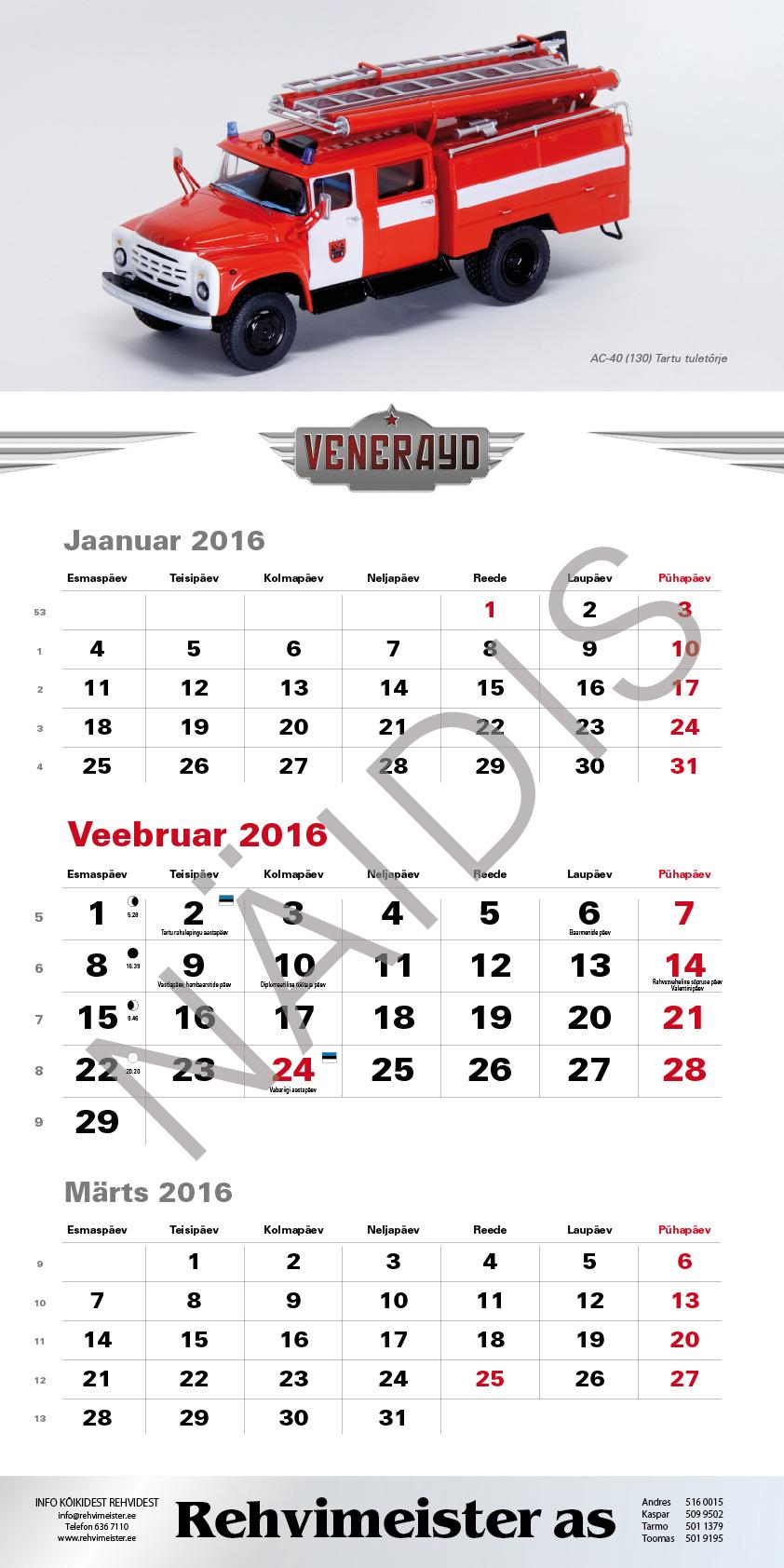 Veneraud_kalender_2016_3