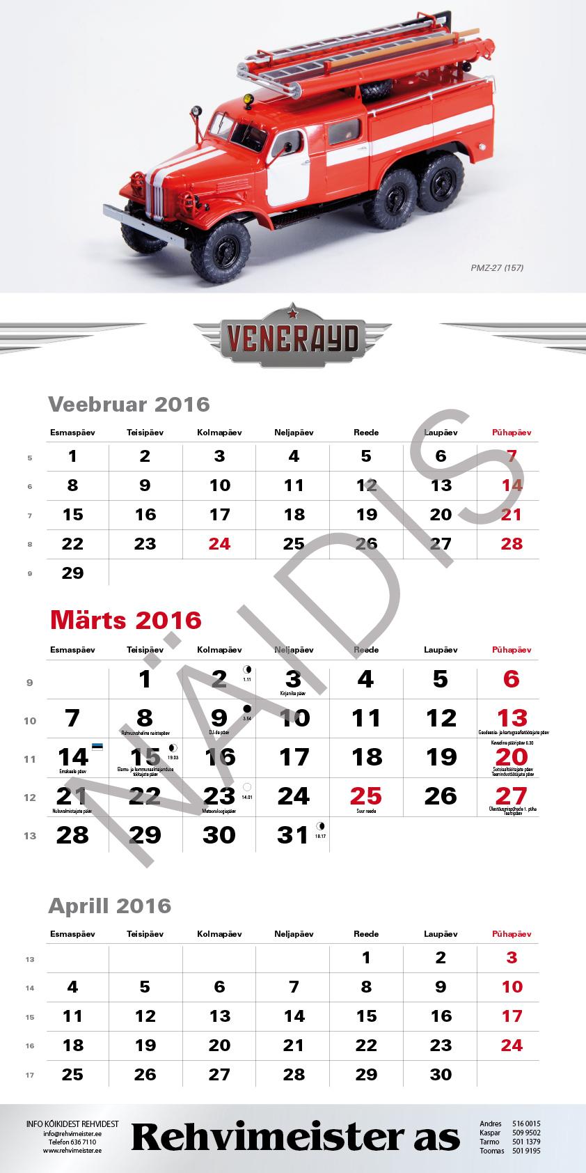 Veneraud_kalender_2016_4