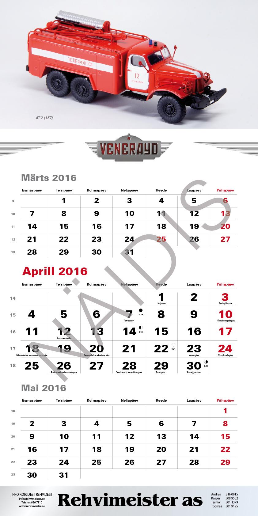 Veneraud_kalender_2016_5