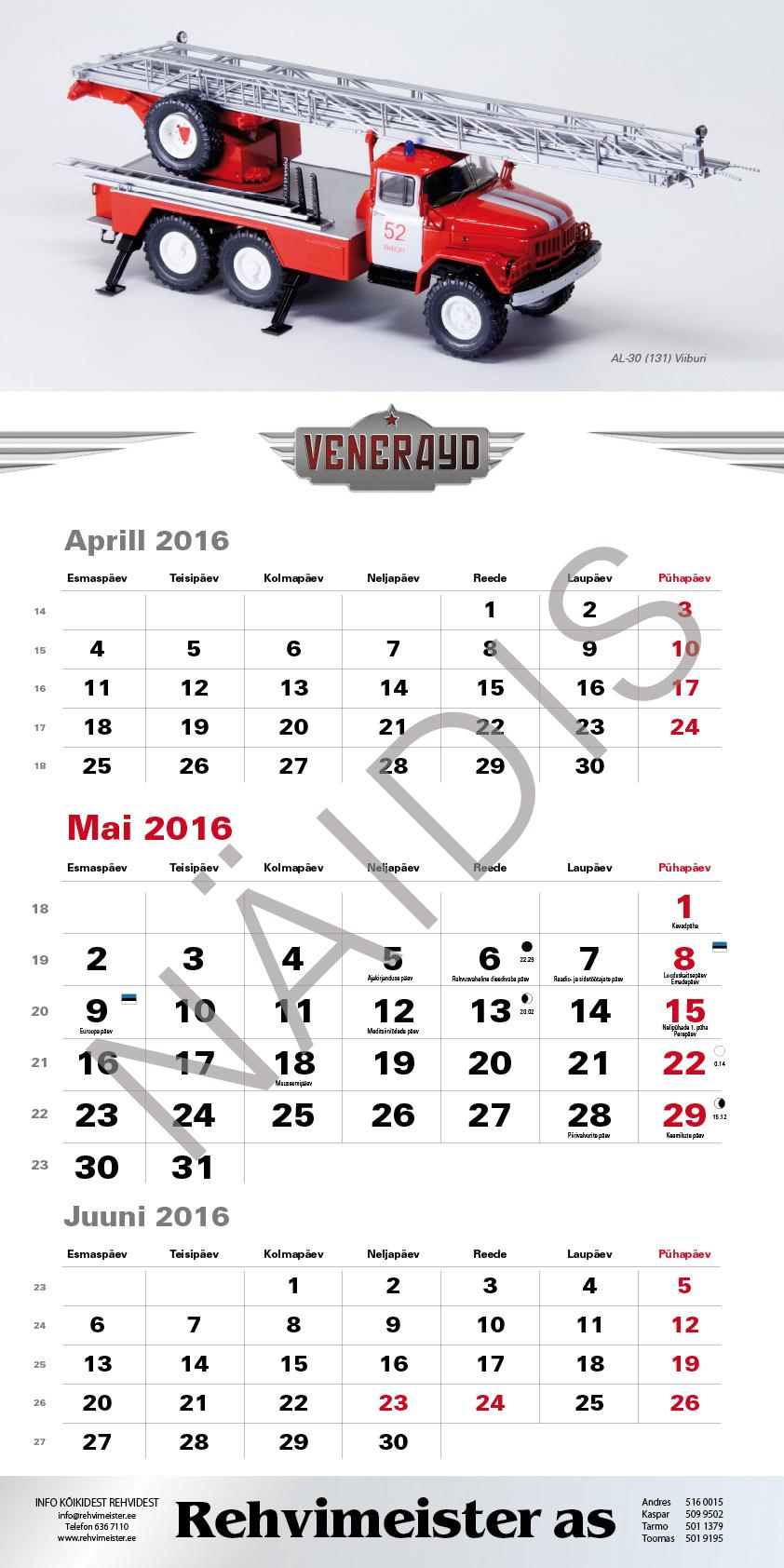 Veneraud_kalender_2016_6