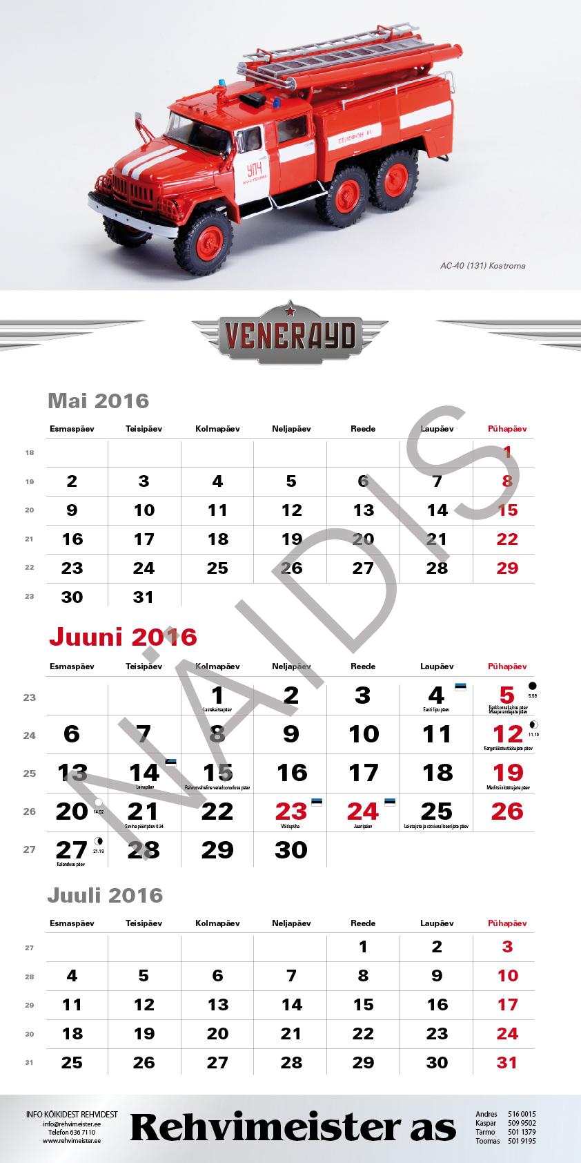 Veneraud_kalender_2016_7