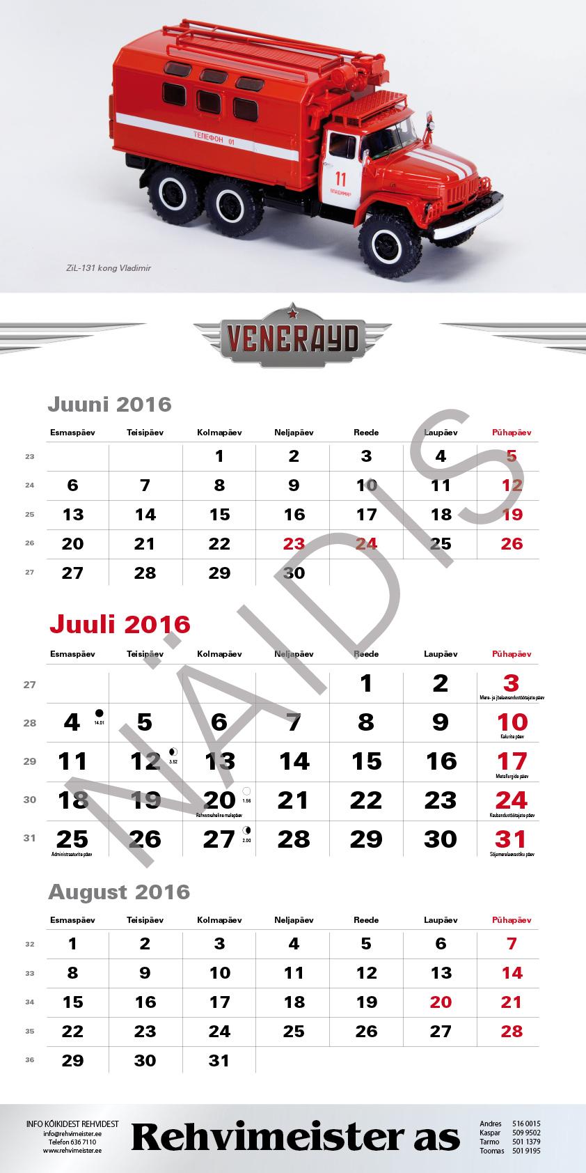 Veneraud_kalender_2016_8