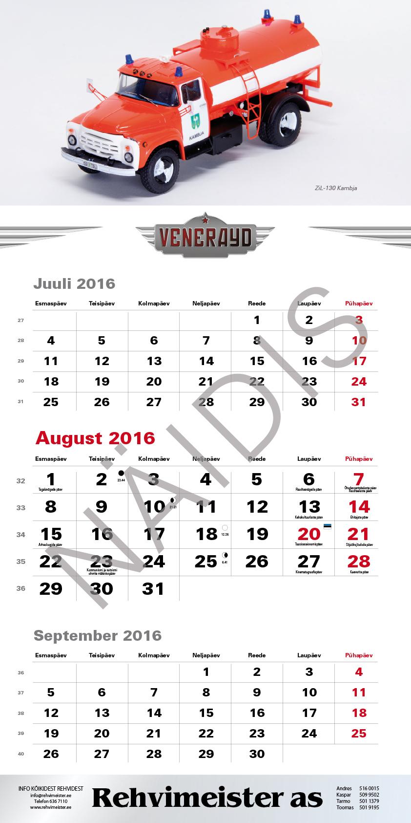 Veneraud_kalender_2016_9